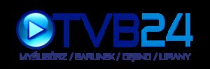TVB24